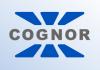 cognor logo