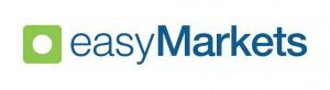 easymarkets_logo