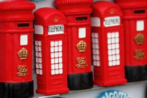 london brexit, great britain england wielka brytania londyn pound funt