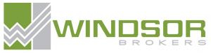 windor_logo