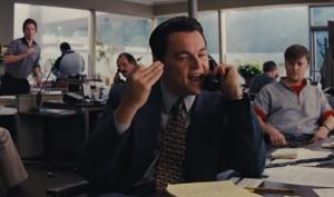 """Manipulacja w trakcie telefonicznej sprzedaży instrumentów finansowych jest """"chlebem powszednim"""" boiler rooms."""