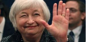 Już o 20:00 poznamy najnowszą decyzję FOMC w sprawie stóp procentowych. Zdaniem wielu, podwyżka jest już przesądzona...
