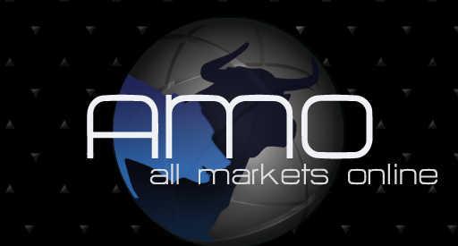 2016-07-13_AMO-logo