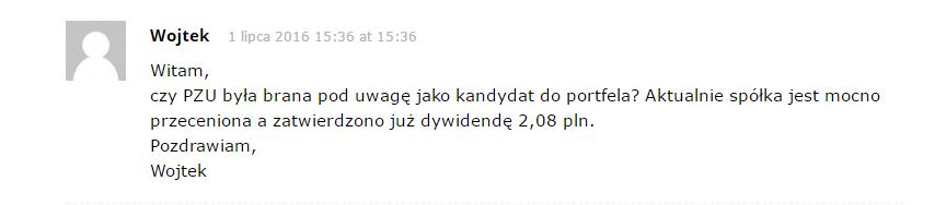 2016.07.01 - propozycja Wojtka_PZU