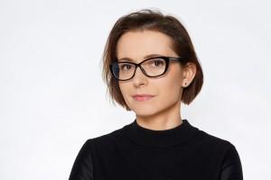 Izabela Kozakiewicz-1