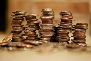 cc_coins_monety_waluty_pieniadze_money