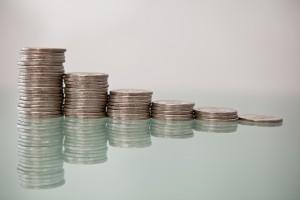 PEM miało 9,29 mln zł zysku netto, 16,19 mln zł zysku EBIT w 2020 r.