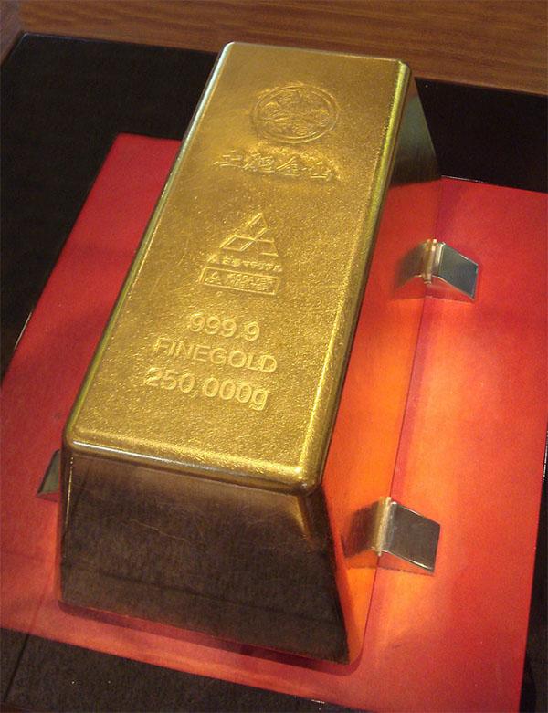 historia złota3