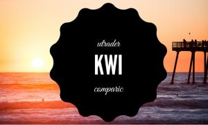 kwi comparic
