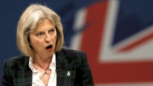 Theresa May zaprezentowała plan na Brexit. UK chce całkowitego wyjścia