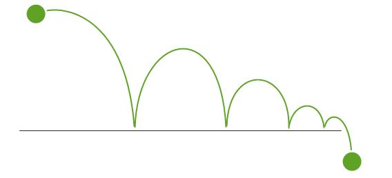 Bounce_lower-1