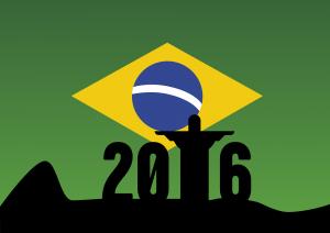 brazylia olimpiada 2016