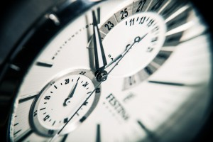time watch minutki minutes fomc fed time CC ccf