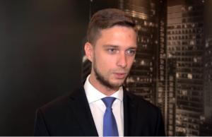 Daniel Kostecki, kolejnym prelegentem podczas FxCuffs 2017