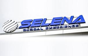 Selena FM z dynamiczną korektą po wynikach - zapiski giełdowego spekulanta