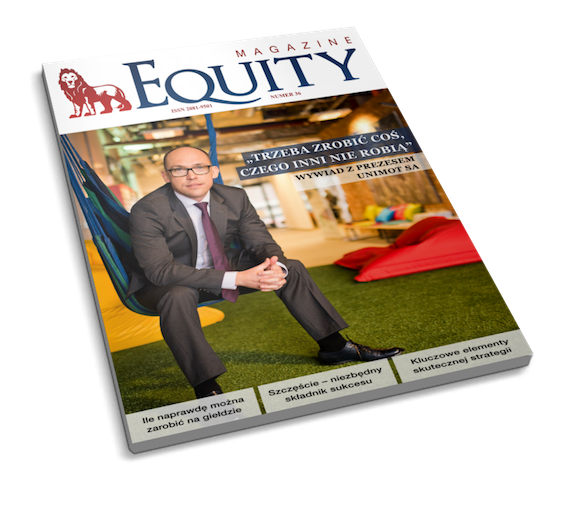 equity_36_cover_3d
