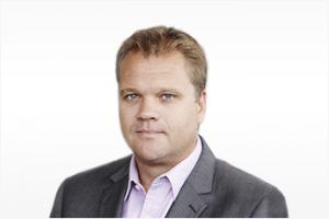 CEO LMAX, Scott Moffat 'jest dumny' z podjęcia wspólpracy z MetaQuotes