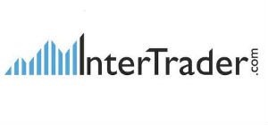 intertrader_logo1