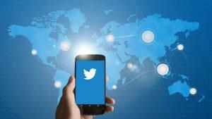Twitter ofiarą ataku hakerów. Akcje spółki tracą 6% przed czwartkową sesją