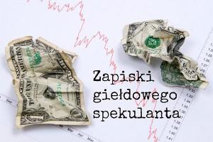 zapiski_gieldowego_spekulanta