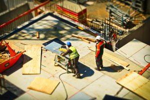 cc construction building permits pozwolenia budowe dane makro