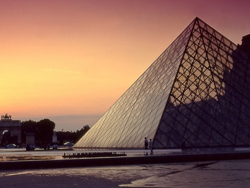 ccf piramida pyramid