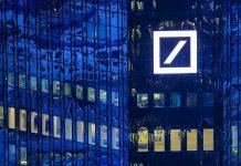 Deutsche Bank zaskakuje wynikami. Przychody przekraczają 6,4 mld euro