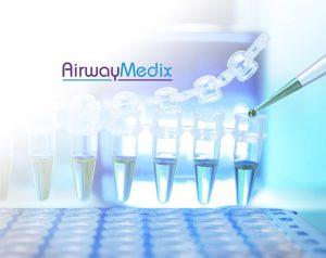 Airway Medix miał 1,34 mln zł straty netto w III kw. 2020 r.