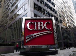 Analitycy CIBC dzielą się swoim modelem momentum. |źródło: www.thestar.com