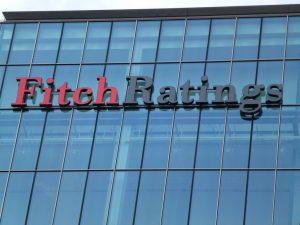 Fitch Ratings, Źródło: flickr.com