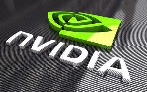 Nvidia RTX 3060 wydobywa ether (ETH) na pełnej mocy. Udało się obejść zabezpieczenia Nvidii