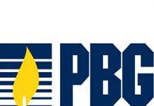 pbg logo
