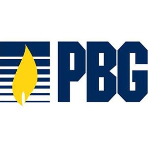 PBG miało 73,78 mln zł straty netto z działalności kont. w I poł. 2021 r.