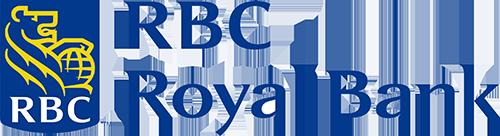rbc_logo