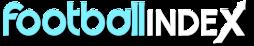1065a054-logo_07201a07201a000000