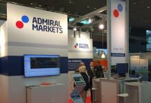 biuro Admiral Markets