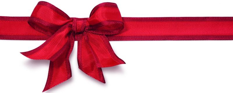 christmas-ribbon-png-clipart-panda-free-clipart-images-mouycj-clipart