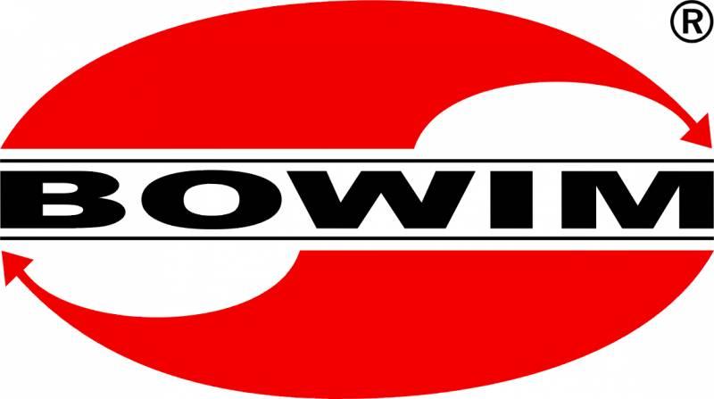 bowim