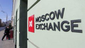 moex-rosja-russia-cc