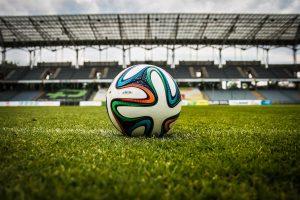 pilka-nozna-football