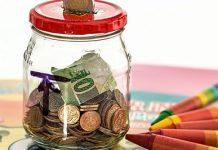 ABC oszczędzania: lokaty bankowe