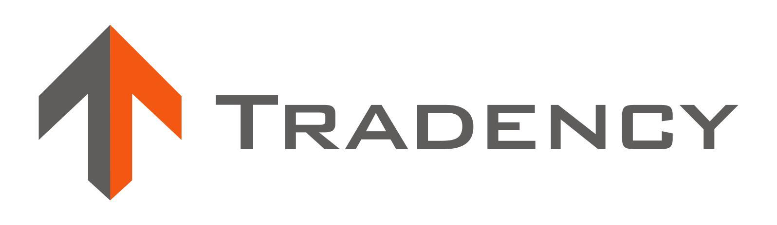 11800814-tradency-logo-wide