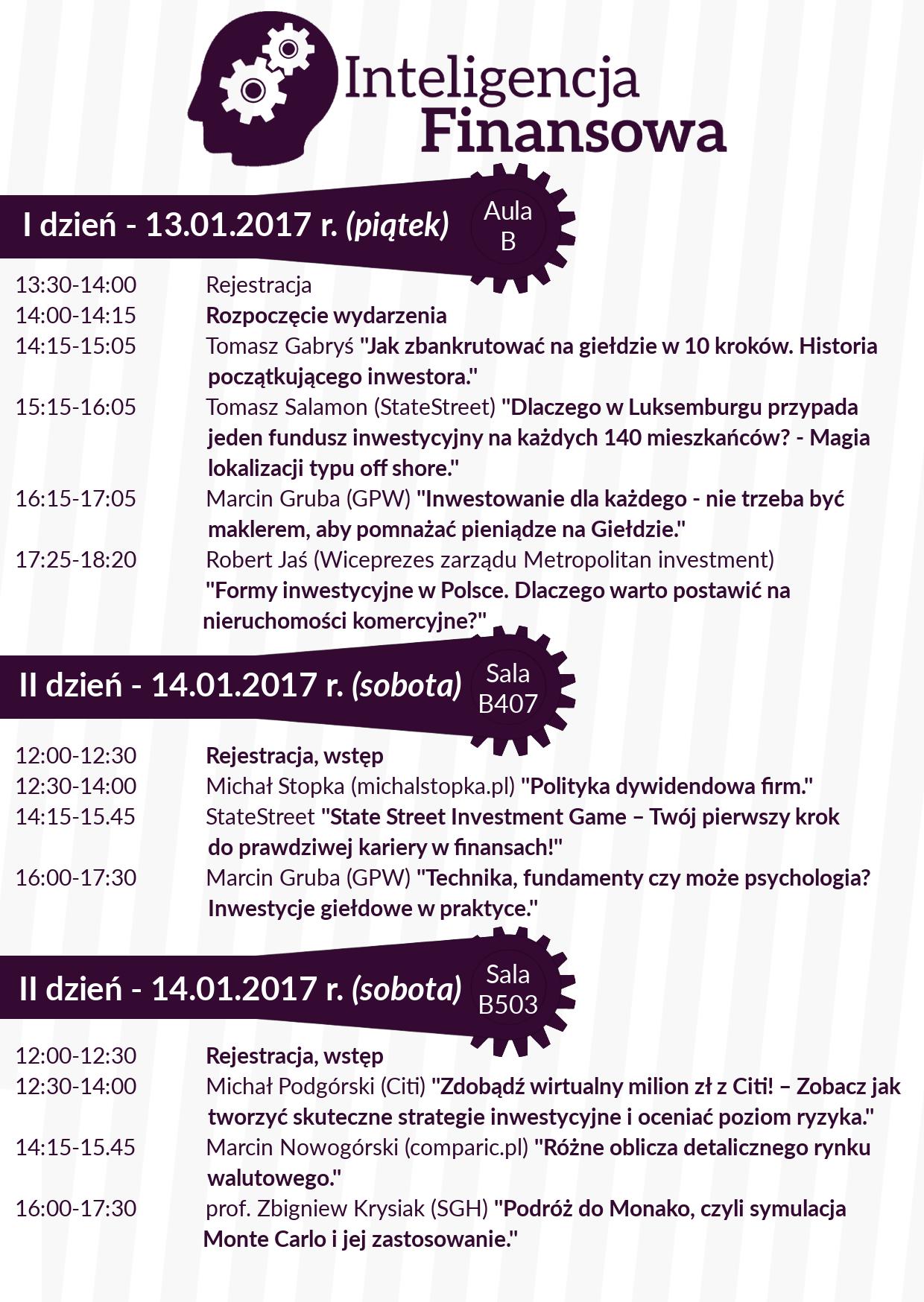 agenda-1