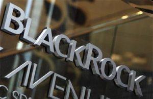Black Rock zgodził się zapłacić ugodę o wartości kilkuset tysięcy USD