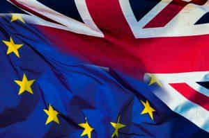 Kurs euro rośnie do funta (EUR/GBP), gdy koronawirus negaytwnie wpływa na Brexit