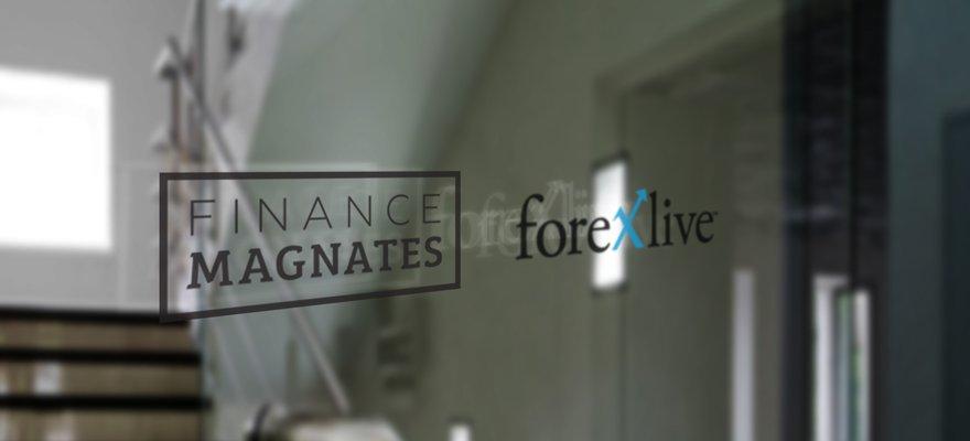 Źródło: financemagnates.com