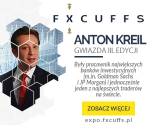 FxCuffs