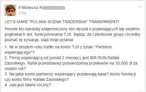 lets-make-scena-traderska-transparent