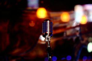 mikrofon-cc