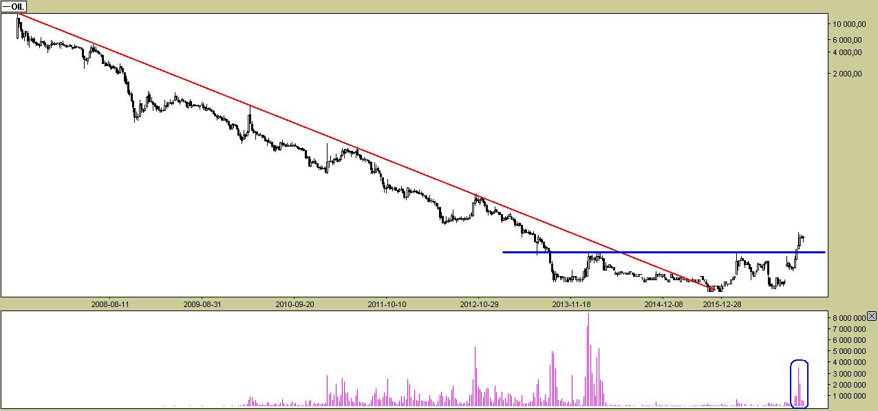 petrolinvest-w1